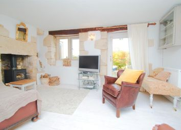 3 bed detached house for sale in Wells Road, Eastcombe, Stroud GL6