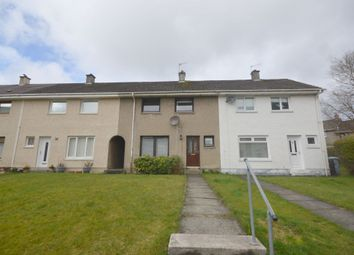 Thumbnail 2 bed terraced house to rent in Inglis Place, East Kilbride, South Lanarkshire