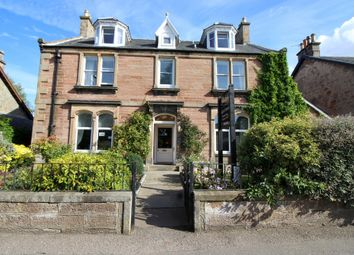 Thumbnail Hotel/guest house for sale in Aberfeldy Lodge, 11 Southside Rd, Inverness