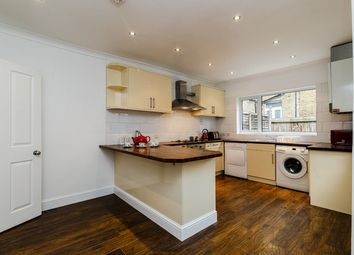 Thumbnail Room to rent in Doggett Road, Catford, London