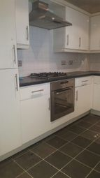 Thumbnail 1 bed flat to rent in Clarkson Court, Hatfield