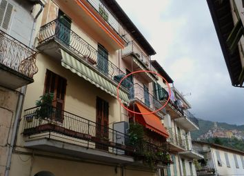 Thumbnail 2 bed apartment for sale in Via San Rocco - Pa 419, Pigna, Imperia, Liguria, Italy