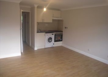 1 bed flat to rent in Bath Road, West Drayton UB7