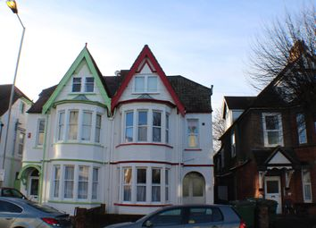 Thumbnail Room to rent in Cheriton Road, Folkestone