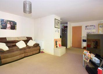 2 bed flat for sale in Esparto Way, Dartford, Kent DA4