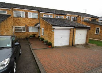 Thumbnail 3 bed detached house for sale in Kingsland Road, Hemel Hempstead