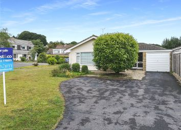 3 bed bungalow for sale in South Western Crescent, Lower Parkstone, Poole BH14