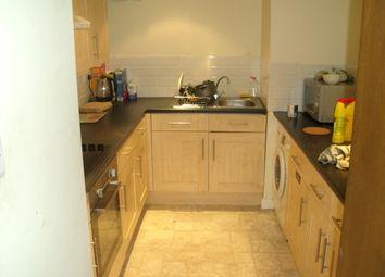 5 bed property to rent in Estcourt Terrace, Headingley, Leeds LS6