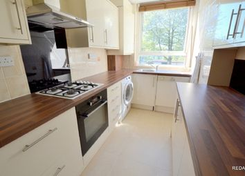 Thumbnail 3 bed flat to rent in Highgate Edge, Great North Road, East Finchley, London