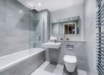 Thumbnail 2 bed flat for sale in Apt 21, Henry Chester Building, 187 Lower Richmond Road, Putney, London
