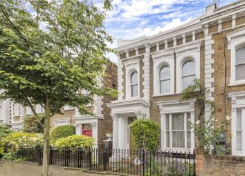 Thumbnail Property for sale in Willes Road, Kentish Town, London