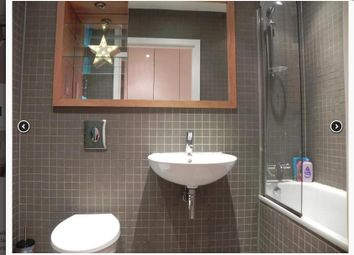 Thumbnail 1 bed flat to rent in Unity Building, Rumford Place, Liverpool