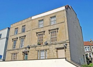 Thumbnail 1 bed flat to rent in Bishopston, Bristol