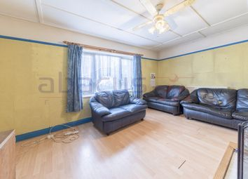 Thumbnail 3 bedroom terraced house for sale in Tower Road, Willesden
