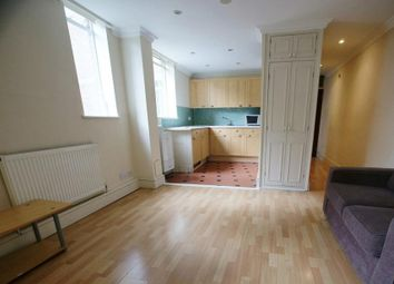 1 bed property to rent in Rayners Road, Putney, London SW15