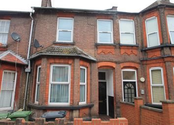 Thumbnail 4 bedroom property to rent in Stockwood Crescent, Luton