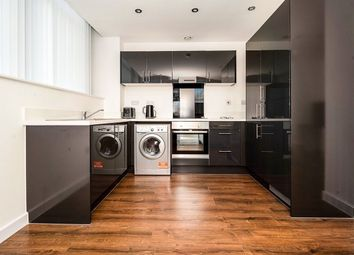 2 bed flat to rent in Tithebarn Street, Liverpool L2