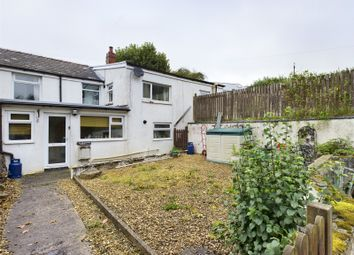 Thumbnail Semi-detached house for sale in Bailey Street, Brynmawr, Gwent