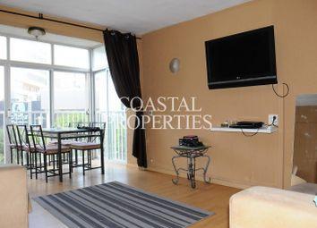 Thumbnail 2 bed apartment for sale in Magalluf, Calvià, Majorca, Balearic Islands, Spain