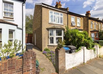 2 bed property to rent in Portman Road, Norbiton, Kingston Upon Thames KT1