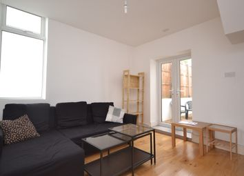 Thumbnail 1 bedroom flat to rent in Pembroke Road, Muswell Hill, London