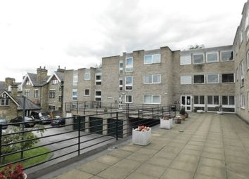 1 bed flat for sale in Beamsley House, Bradford Road, Shipley BD18