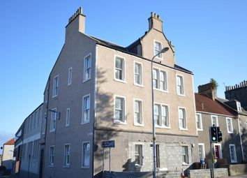 Thumbnail 1 bed flat to rent in Oswalds Wynd, Kirkcaldy