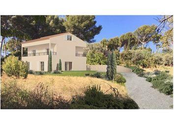 Thumbnail Land for sale in 13600, La Ciotat, Fr