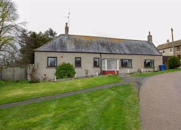 Thumbnail 3 bed detached bungalow for sale in East Ord, Berwick-Upon-Tweed