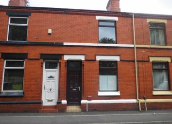 Thumbnail 3 bed terraced house for sale in Lingholme Road, St. Helens