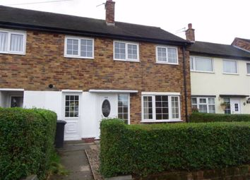 3 bed terraced house to rent in Blackpool Road, Ashton-On-Ribble, Preston PR2