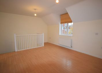 Thumbnail 2 bed property to rent in Dragon Road, Hatfield, Hertfordshire