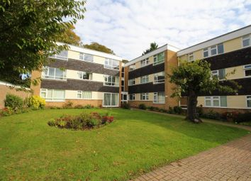 2 bed flat for sale in Albany Gardens, Hampton Lane, Solihull B91