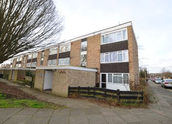 Thumbnail 1 bed flat to rent in Hudson Road, Canterbury