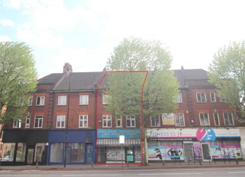 Thumbnail Block of flats for sale in Finchley Road, West Hampstead