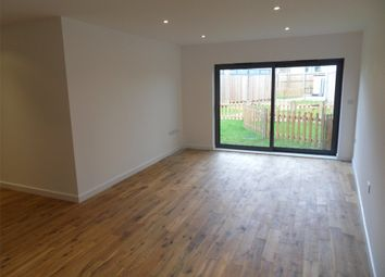 Thumbnail 2 bed flat to rent in Elswick Road, Lewisham, London