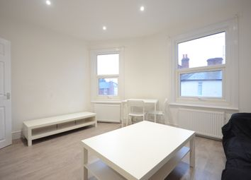 Thumbnail 1 bed flat to rent in Gower Street, Reading