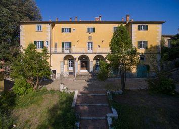 Thumbnail 14 bed villa for sale in Villa Marcello, Tuscany, Italy