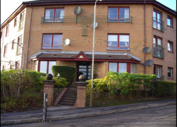 Thumbnail 2 bed flat to rent in Tayview Apartments, Abercorn Street