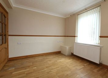 Thumbnail 3 bed terraced house for sale in 8, James Street, Cleator Moor, Cumbria