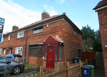 5 bed terraced house to rent in Valentia Road, Headington, Oxford, Oxon OX3