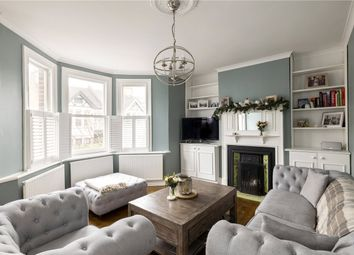 2 bed maisonette for sale in Dumbarton Road, London SW2