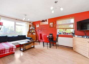 Thumbnail 2 bed flat for sale in Azalea Close, London