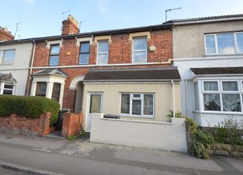 2 bed flat to rent in Curtis Street, Swindon SN1