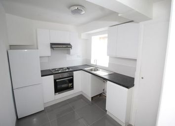 Thumbnail 1 bed flat to rent in Ellesmere Court, Seymour Villas, Crystal Palace