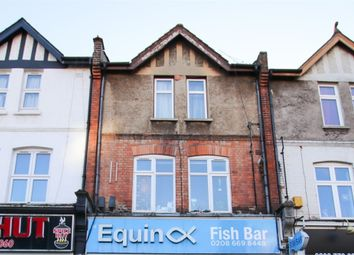 1 bed flat to rent in Ross Parade, Wallington, Surrey SM6