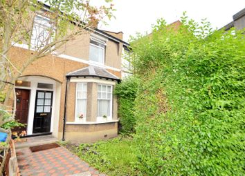 2 bed maisonette for sale in Rozel Terrace, Church Road, Croydon CR0