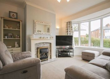 3 bed semi-detached house for sale in Lime Grove, Chorley, Lancashire PR7
