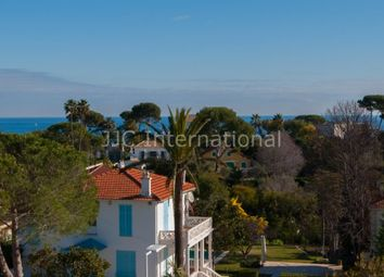 Thumbnail 2 bed apartment for sale in Antibes, 06160, France