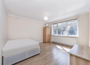Thumbnail 3 bed flat to rent in Sheridan Court, Belsize Road, South Hampstead